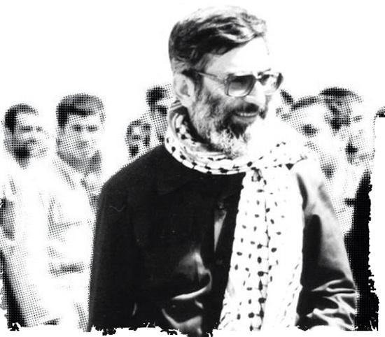 000Emam khamenei