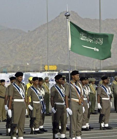 Saudi_Arabia_soldiers_army_001