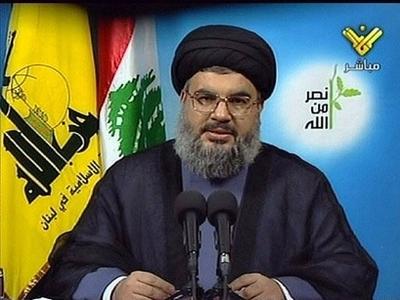 Nasrallah-saidaonline