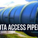 Dakota-Access-Pipeline-2