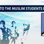 msg-to-the-muslims-students