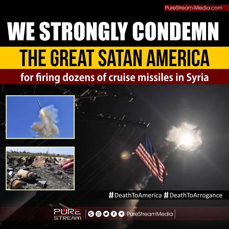 us-attack-on-syria.jpg