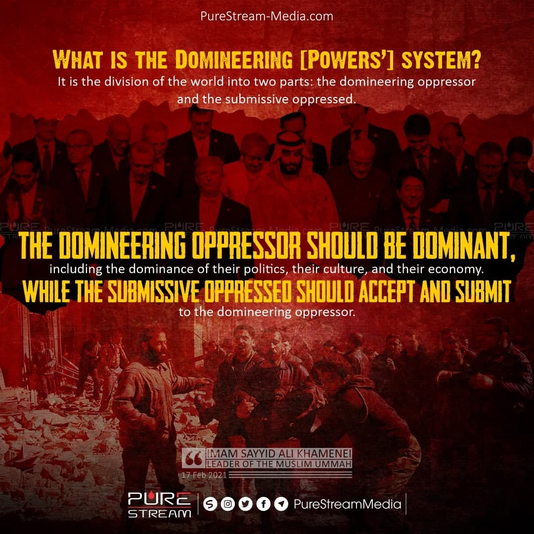 What is the Domineering [Powers'] system…